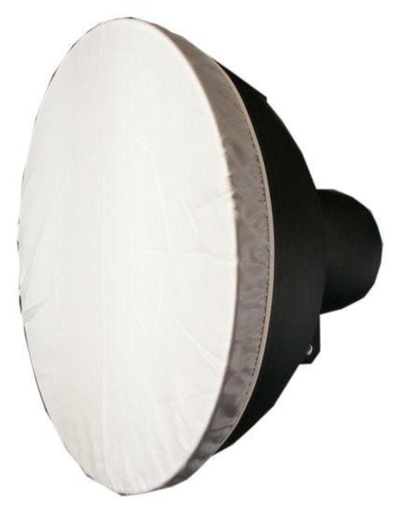 Photo Light zonder fluorescentie bulbs