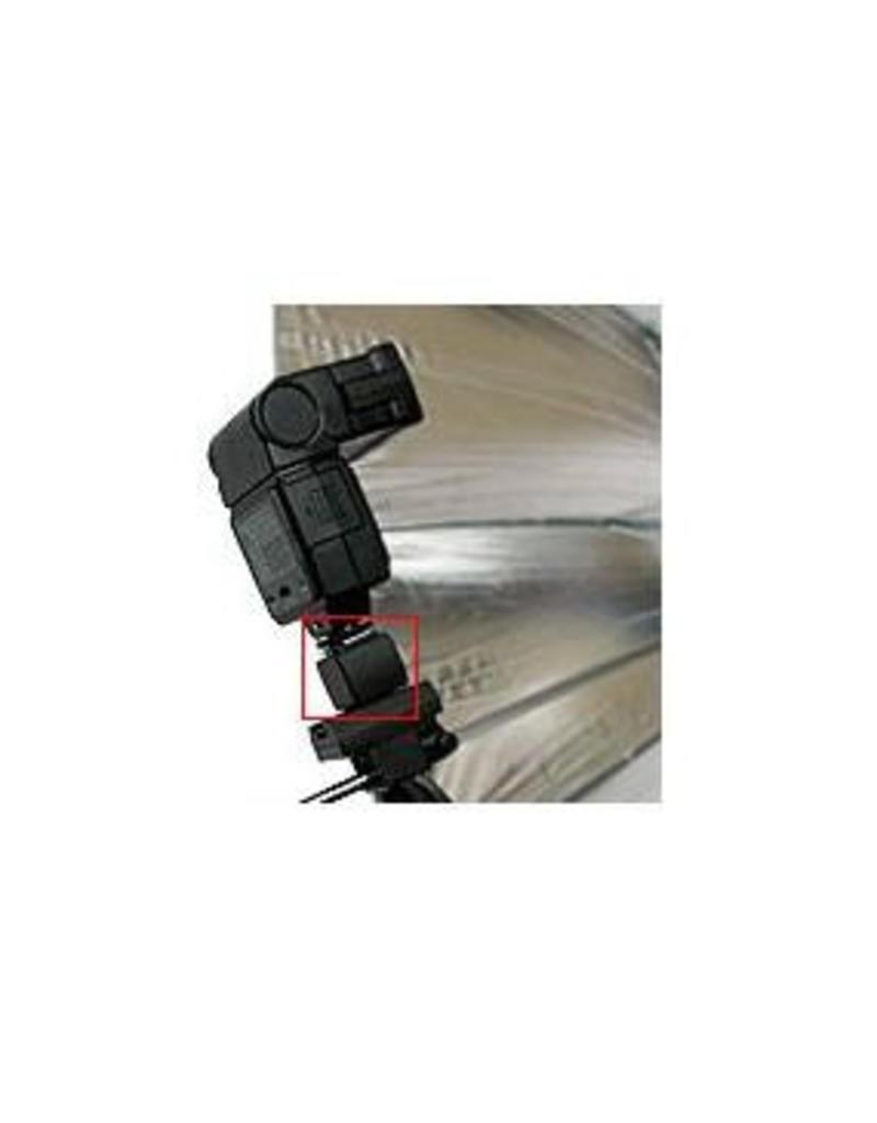 Hot-Shoe Adapter SYK-4