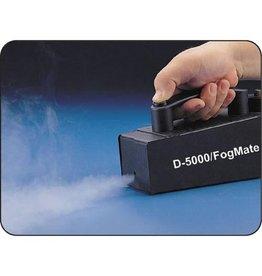 Kupo Kupo D-5000III - Fogmate