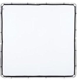Lastolite Lastolite Skylite rapid fabric medium 110x200cm 0.75 stop diffuser