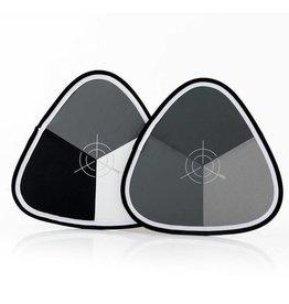 Lastolite Lastolite XPO balance 38cm grey/white/black