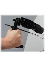Lastolite Lastolite Brolly grip handle