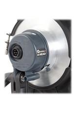Lastolite Lastolite Speedring voor Elinchrom Quadra / ELB400