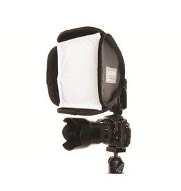Lastolite Lastolite Ezybox speed-lite kit Canon