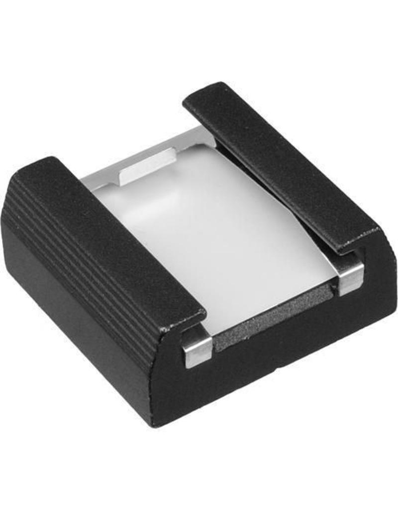 Lastolite Lastolite Ezybox cold shoe for Nikon SB-900