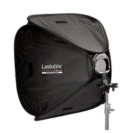 Lastolite Lastolite Ezybox hotshoe 38x38cm + bracket