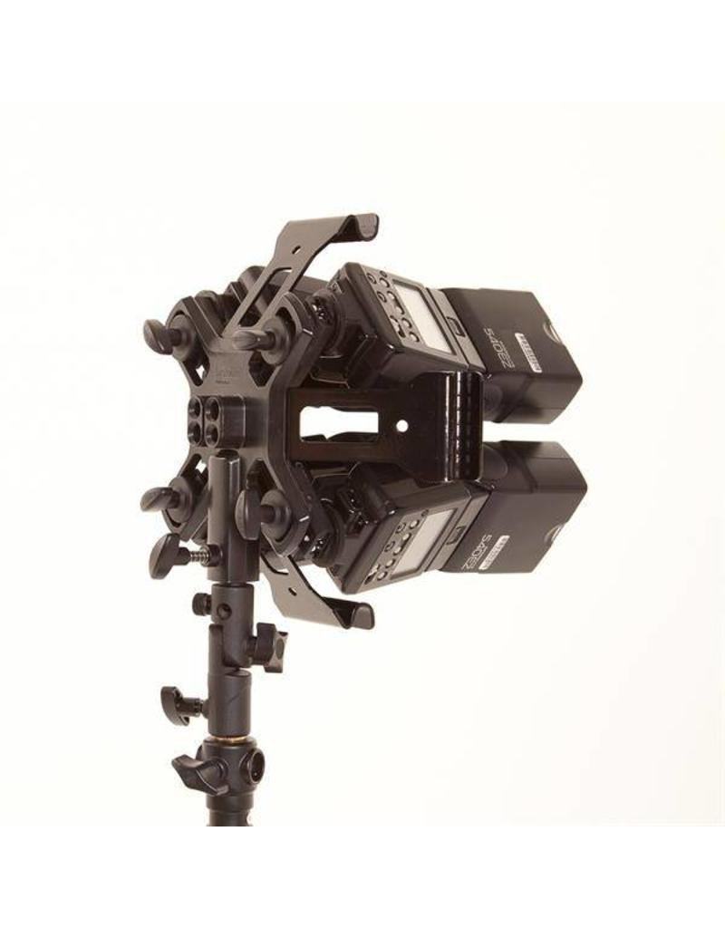 Lastolite Lastolite Ezybox II quad bracket