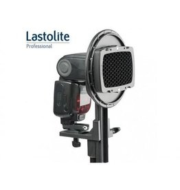 Lastolite Lastolite Strobo Ezybox hotshoe plate adaptor