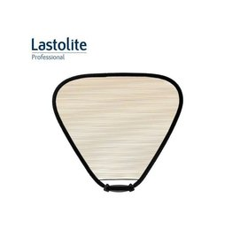 Lastolite Lastolite Trigrip difflector 75cm soft gold