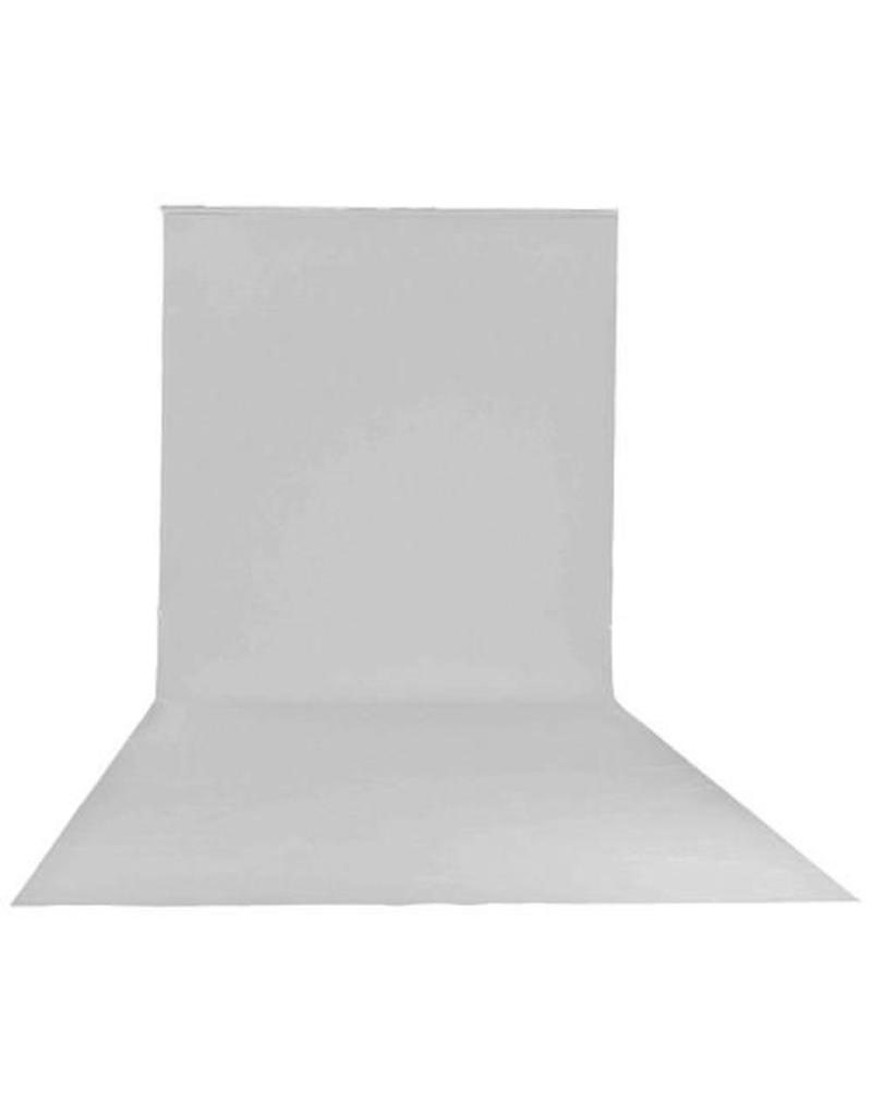 Lastolite Lastolite Vinyl background 275x600cm gray