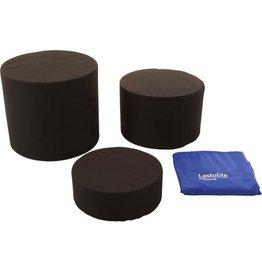 Lastolite Lastolite Low level posing tubs