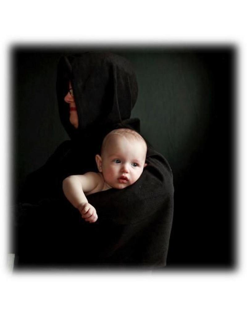 Lastolite Lastolite Baby posing coat black