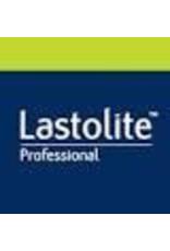 Lastolite Lastolite Opvouwbare HiLite Achtergrond 215x250cm
