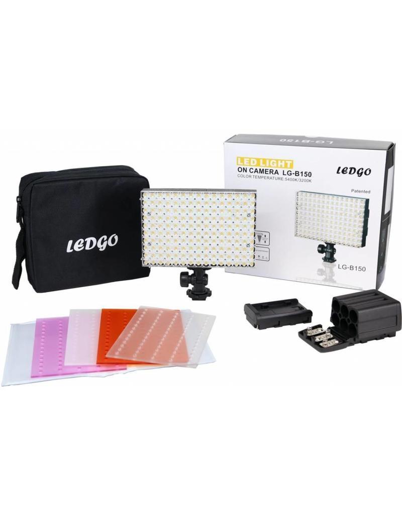 Ledgo Ledgo B150