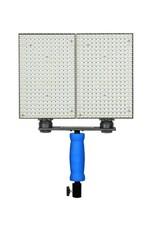 Ledgo Ledgo B308 Kit (kit w/ two lights)