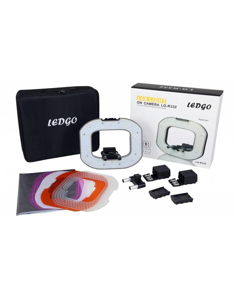 Ledgo Ledgo R332