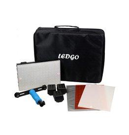 Ledgo Ledgo B560