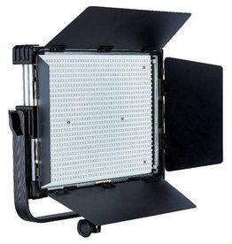 Ledgo Ledgo 600MSII Led licht 5600K