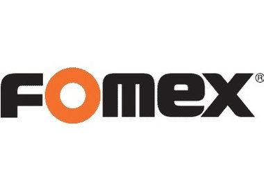 Fomex