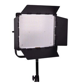 Ledgo Ledgo 900MSII Led Studio Lamp