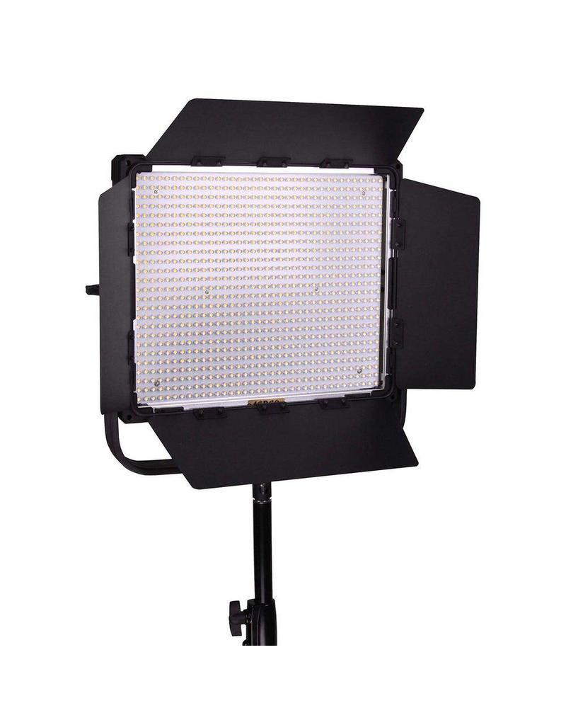 900msii Lamp Studio Led Ledgo Ledgo DH2W9IEY
