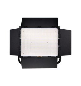 Ledgo Ledgo 1200MSII Led Bi-color Studio Light