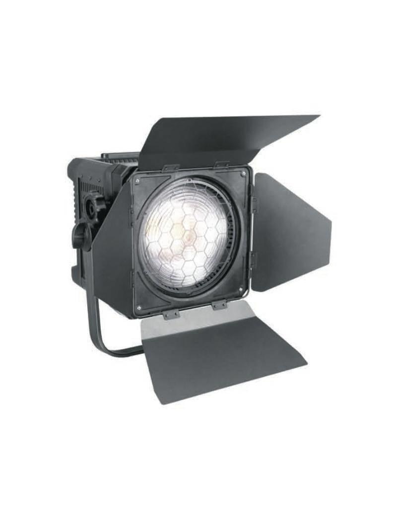 Ledgo Ledgo D4500 fresnel w/ DMX (D450M)