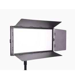 Ledgo Ledgo T1440MC LED Studio Ultra-matte light