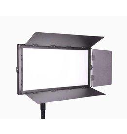 Ledgo Ledgo T1440MC LED Ultra-matte Studio Light