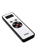 Ledgo 2.4G WIFI Remote Controller (single color)