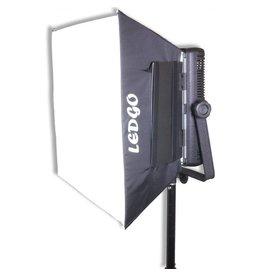 Ledgo Ledgo Soft Box for LG-900