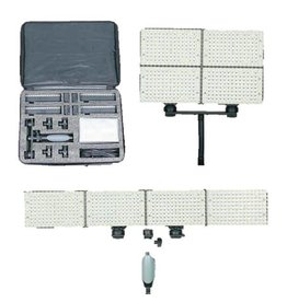 Ledgo Ledgo LE60 kit (four lights)