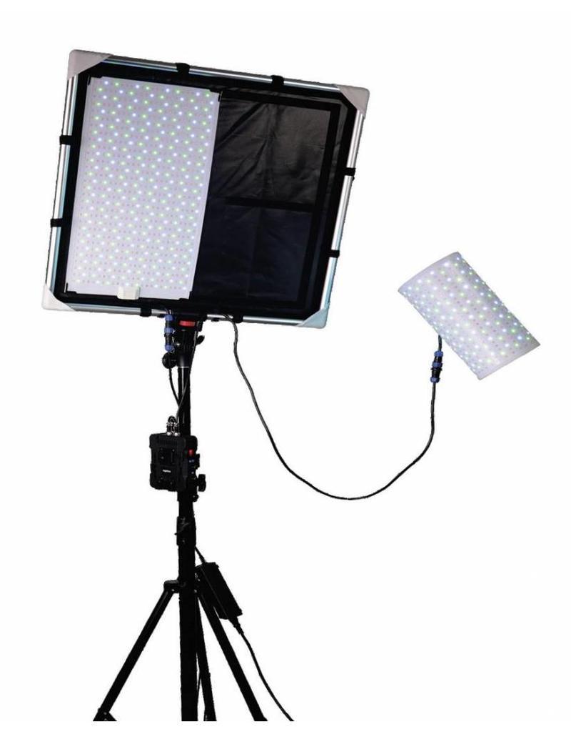 Ledgo Ledgo M232C RGB Versatile LED panel