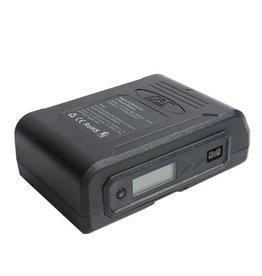 LanParte LanParte V mount battery VB-150