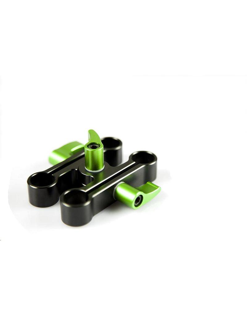 LanParte LanParte Adjustable Height Raiser Clamp AHRC-01