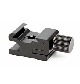 LanParte LanParte Hot shoe mount HSM-01