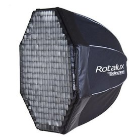 LightTools Lighttools Grid 30° for Rotalux Deep Octa 70cm