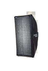 LightTools Lighttools Grid 50° voor Rotalux Recta 60 x 80cm