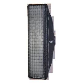 "LightTools Lighttools ezPOP Grid 30°/50° for Rotalux 100x35cm (36x14"")"