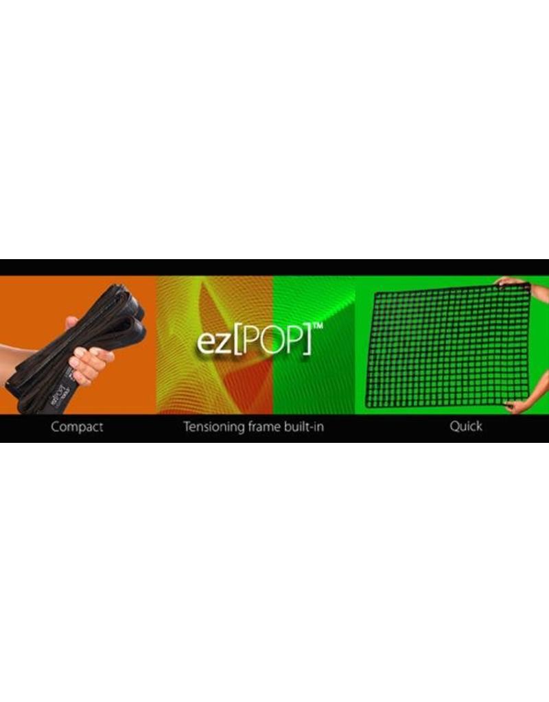 """LightTools Lighttools ezPOP Grid 50° voor Rotalux (Deep) Octa 100cm (39"""")"""