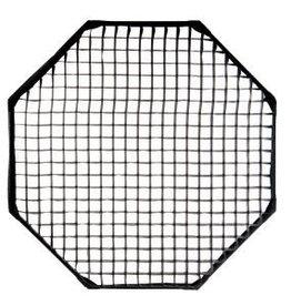 LightTools Lighttools Grid 50° voor Rotalux Octa en Deep Octa 100cm
