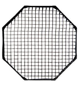 LightTools Lighttools Grid 40° for Rotalux Octa 135cm