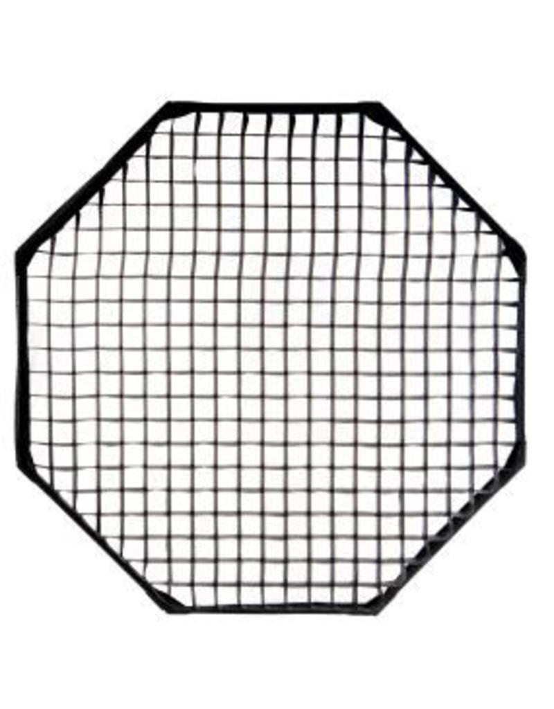 LightTools Lighttools Grid 50° voor Rotalux Octa 135cm