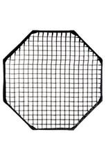 LightTools Lighttools Grid 40° voor Rotalux Octa 175cm