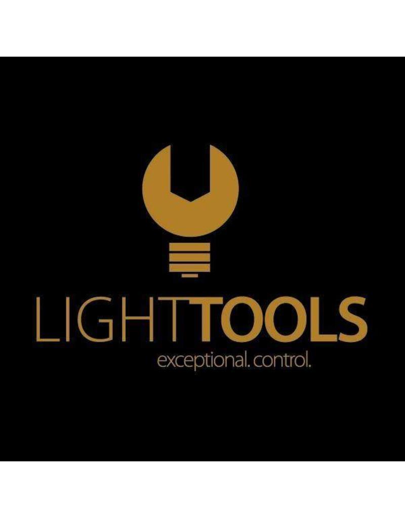 "LightTools Lighttools ezPOP Grid 50° for Rotalux Octa 175cm (69"")"