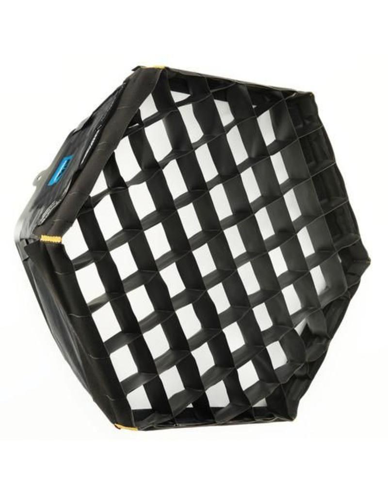 """LightTools Lighttools ezPOP Grid 40° for Octa Lite 190cm (74"""")"""