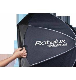 LightTools Lighttools Stretch Frame for Rotalux Square 70x70cm