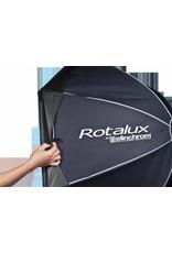 LightTools Lighttools Stretch Frame voor Rotalux Octa 100cm