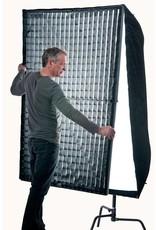LightTools Lighttools Stretch Frame voor Rotalux Octa 135cm