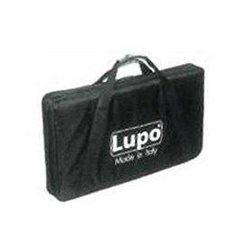 Lupo Lupo gevoerde tas voor Superlight